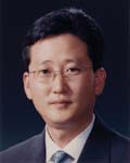 Photo of Yong Suhk Pak