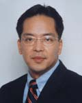 Photo of Yong Soo Cho