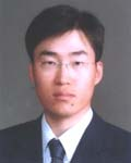 Photo of Hansung Kim