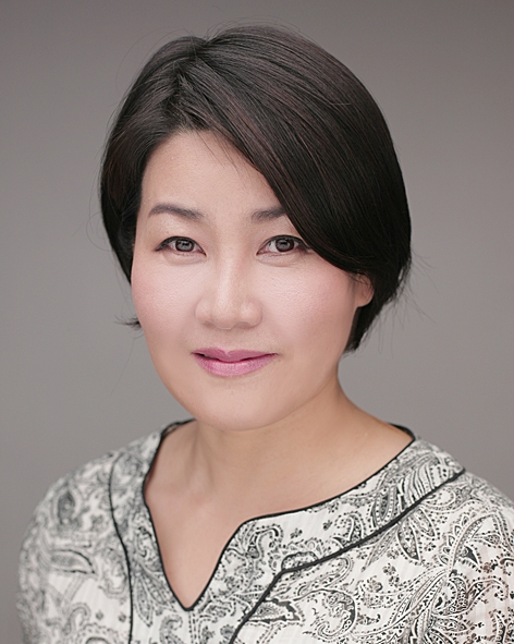Photo of Sunmee Choi