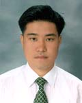 Photo of Sanghoon Kwon