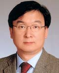 Photo of Hyunchul Sohn
