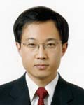 Photo of Seonghoon Cho