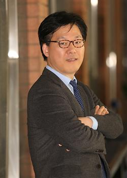 Photo of Kyung Min Park