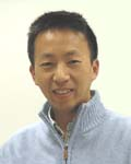 Photo of DaeEun Kim