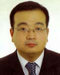 Photo of Jae Chul Pyun