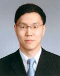 Photo of Won Suk Ohm