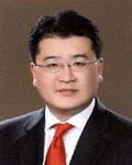 Photo of Jong Kun Choi