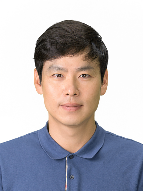Photo of Taehoon Hong