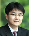 Photo of Tae Sup Yun