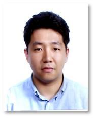 Photo of Kyeon Hur