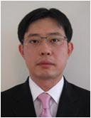 Photo of Jung-il Choi