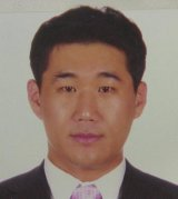 Photo of Yoon-Myung Kim