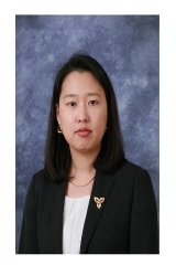 Photo of Yun Jeong Choi