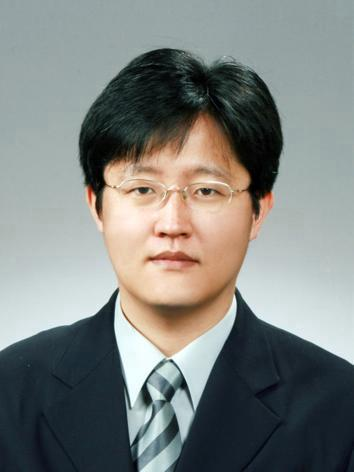 Photo of Youngsang Cho