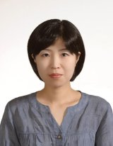Photo of Ju Hee Park