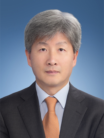 Photo of Tae Yong Jung