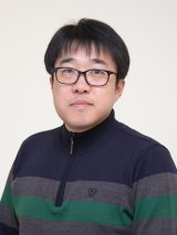 Photo of Hyun Jin Kim