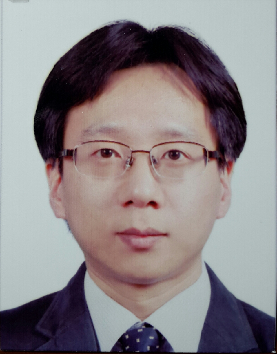 Photo of Junwon Lee