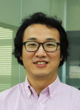 Photo of Jae-Hyun Lee