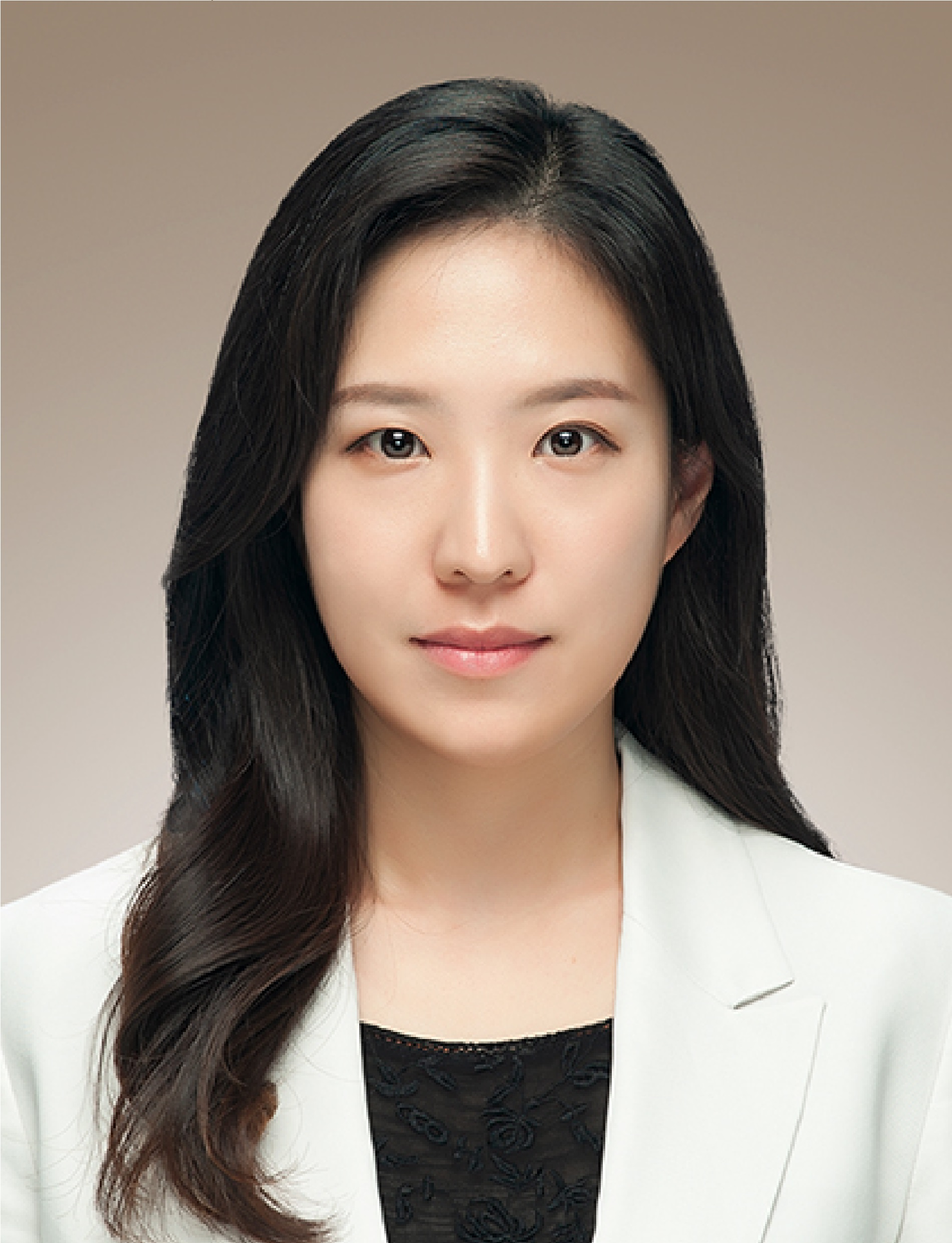 Photo of Seung Ah Lee