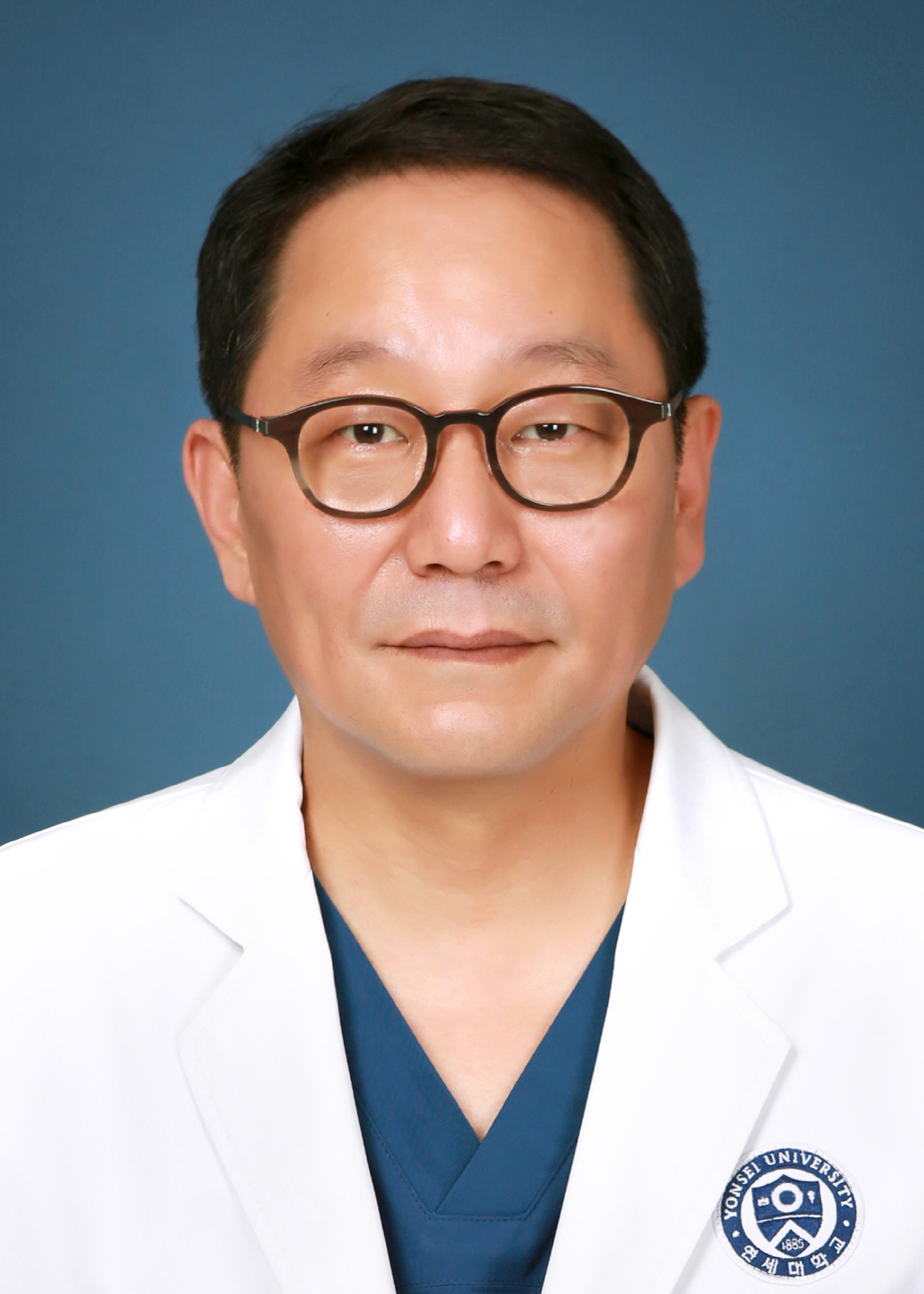 Photo of Seunghwan Lee