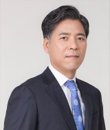 Photo of Jongeun Choi