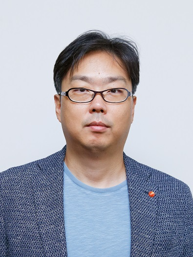 Photo of Hwidong Yoo