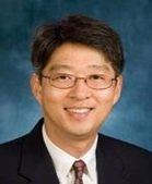 Photo of Euisik Yoon