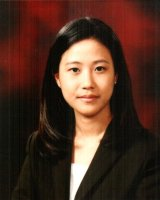 Photo of Sue Ryung Chang